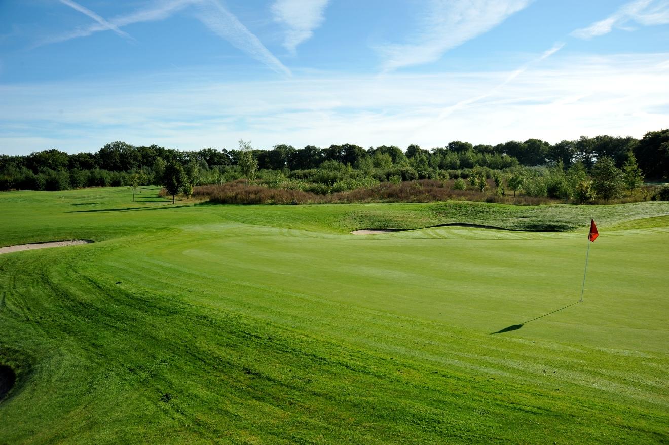 golfclub golf country club gut bissenmoor in 24576 bad bramstedt hamburg spielt. Black Bedroom Furniture Sets. Home Design Ideas